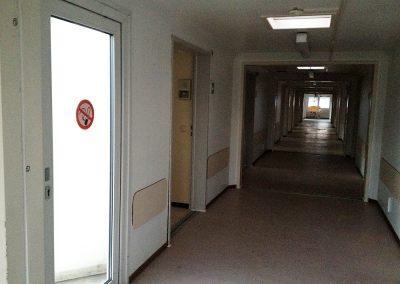 interior-clinica