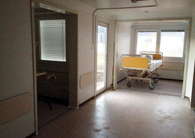 interior-clinica1